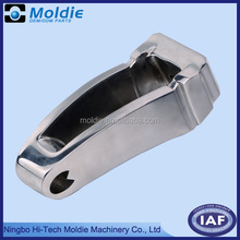 carbon steel auto accessories with precision casting
