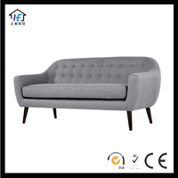 High Quality Fabric Furniture Living Room