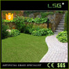High quality garden synthetic lawn