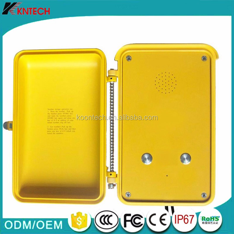 KNSP-04(2 button) (2)