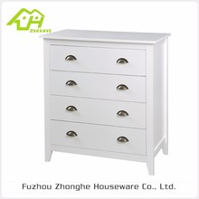 Best Selling Durable Using Salon Storage Cabinets