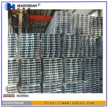Galvanized corrugated steel sheet floor decking architectural roof shingle colors wholesalers with low price