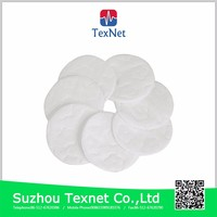Factory Sale Good Quality brand name cotton pad