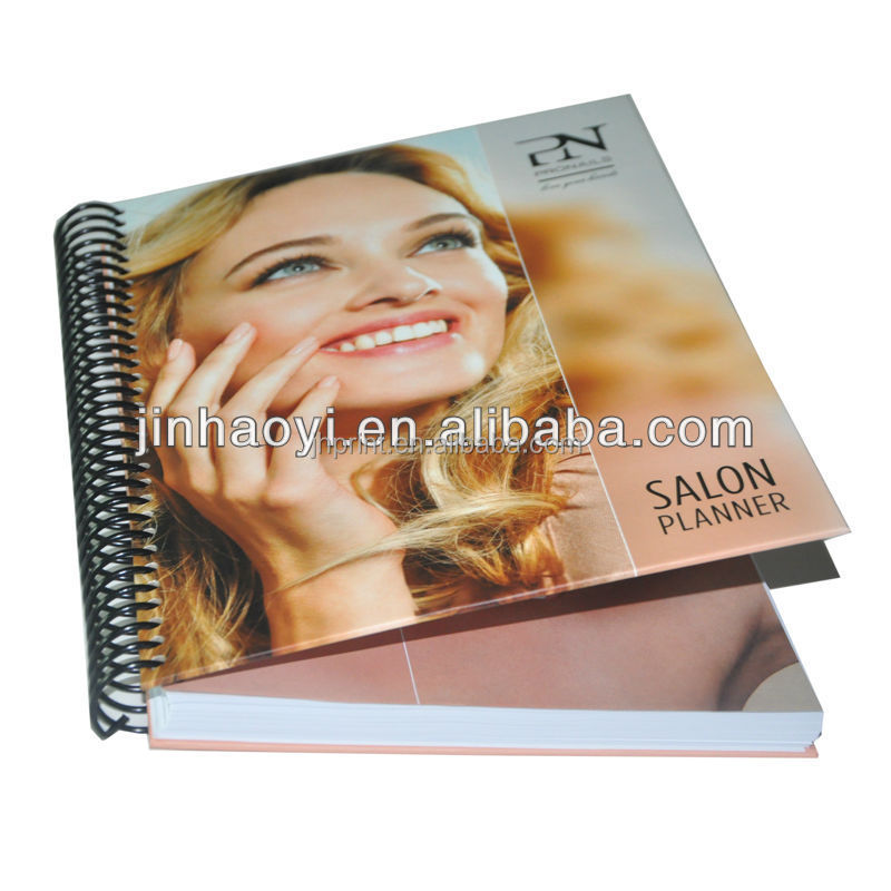 hardcover book printing factory,hardcover address book