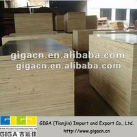 giga good quality 12mm to 18mm thickness plywood wide belt sander lower price