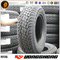 off road atv tires high performance atv tires