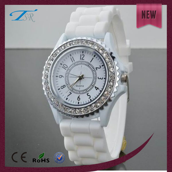 cheap water resistant watches fascinating analog watches wonderful big dial watches can custom logo with fine waterproof