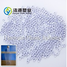 Plastic Bottle PVC Compounds