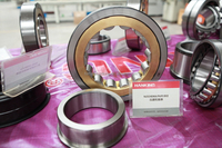 Factory customized sl cylindrical roller bearing sl014922