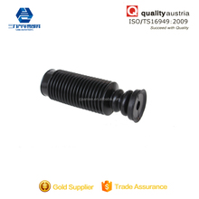 OEM hot sale high quality car rubber shock absober dust boot