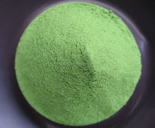 Reliable and High quality tea leaf grinding machine matcha powder for personal use , small lot oder also available