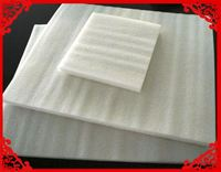EPE Expanded polyethylene foam for packing