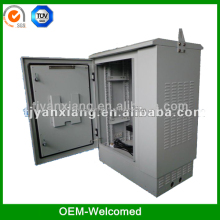 Custom Enclosures Rack Cabinet Design/Outdoor Cabient SK76105