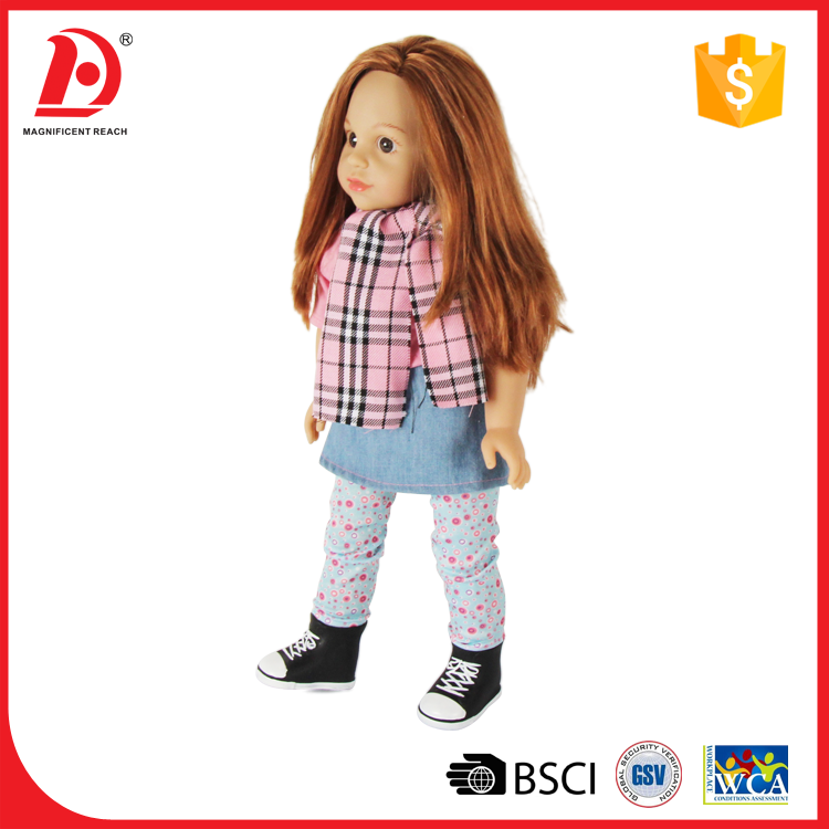 Winx Interactive orient industry child love doll rs dolls