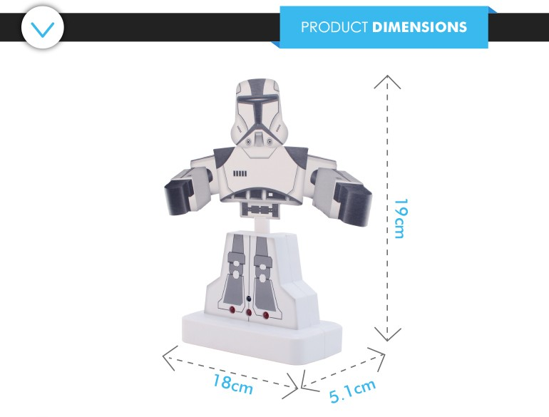 wholesale toys kids Infrared induction robot boy toys with high quality
