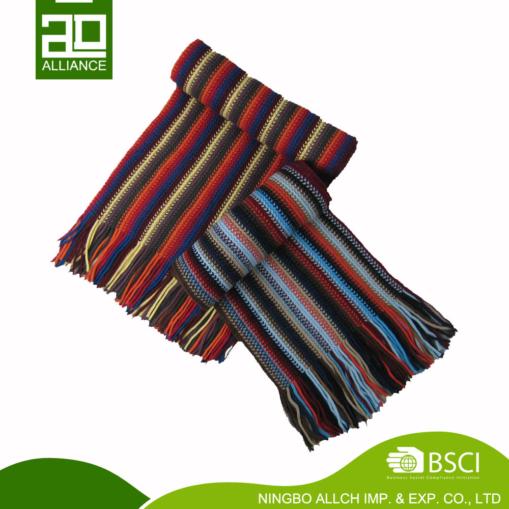 Distributor From China Men'S 100% Viscose Pashmina Scarf Fashion 2015 For Men