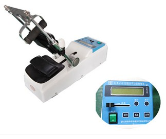 Joints recover function machine