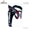 Top Sale 2017 Borita New Design Bicycle Bottle Cage