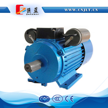 Best price of single phase motor centrifugal switch