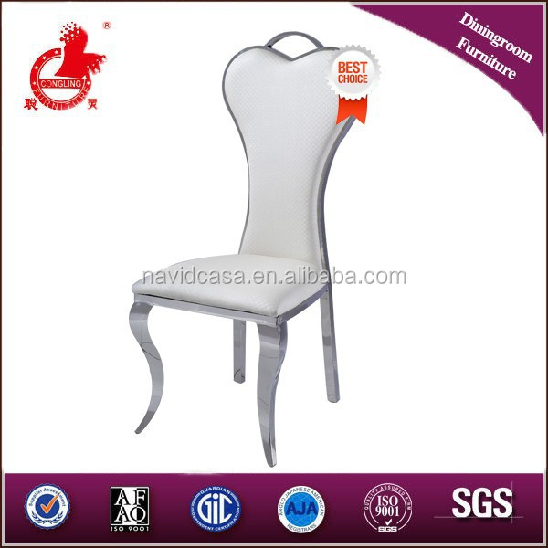 Model 8080 unfolding chairs wholesale hot sale in UK