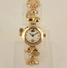 2013 Lady bracelet watch