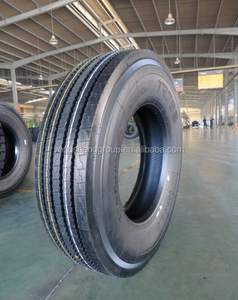 cheapest price wholesale semi truck tires 11R22.5 with NOM certificates