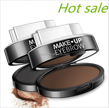 Wholesale New Design Hot Sale Waterproof Style Eyebrow Powder Stamp