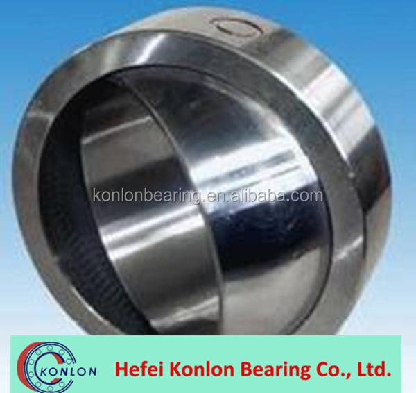 Ball joint spherical plain bearing ge series buy