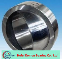 Ball joint Spherical Plain Bearing GE....ES Series