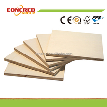Eoncred Factory Sale High Quality Particle Board Used To Decorate Table