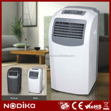 movable type hand held air conditioner 15000BTU A002K