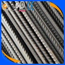 In stock steel price a615 bs4449 hrb400 construction reinforcing deformed steel rebar