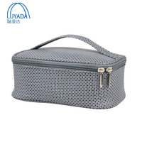 Best Prices Fashion Clear Makeup Bag
