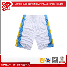 wholesale cheep mens cargo shorts high quality mens shorts