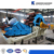 Professional Sand washing and dewatering Equipment Manufacturer