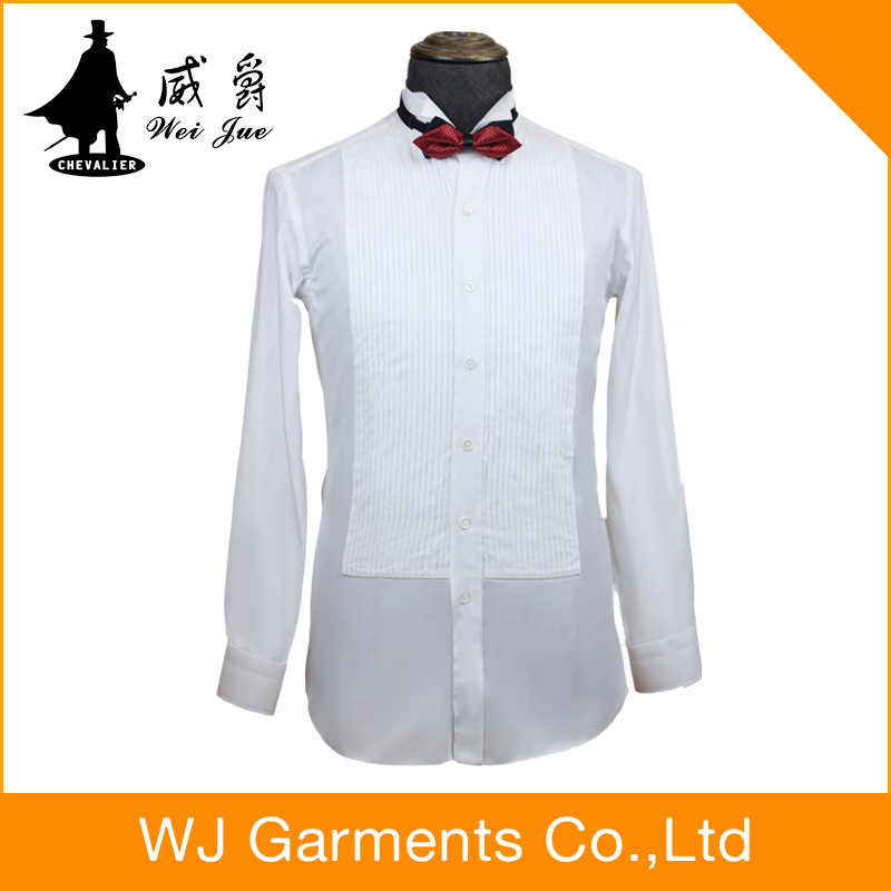 latest funky shirt designs for mens with long sleeve dress shirt formal