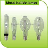 2014 factory price high quality 150W 400w metal halide led replacement lamp