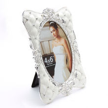 photo frame with words square metal coasters with insert photo frame lcd metal photo frame clock