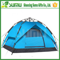 High strength factory supply waterproof tent camping