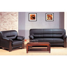 cheap victorian style furniture genuine leather sofas set