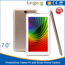 IPS 8GB 1024*600 flush mount android tablet price best tablets