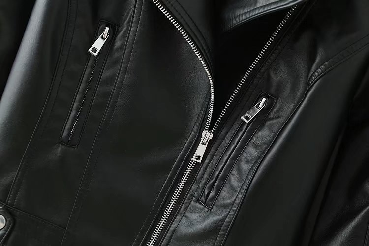 leather jackets womens.jpg