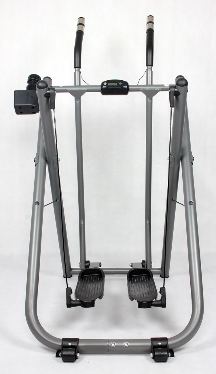 Preço atrativo air walker equipamento comercial ginásio