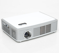 Promotion! 3D Mapping Projector/TV Projector/Home Projector/ Passive 3D Projector