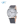2018 Cute Watch Men Clocks Women Cat Watch Luxury Quartz Lover Vintage Wristwatch Women Casual Watches