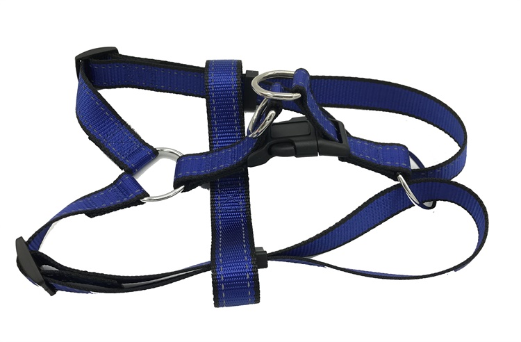 Hot sell special-purpose nylon straps with buckles