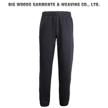 China hot products modern design fashion soft mens formal pant trousers