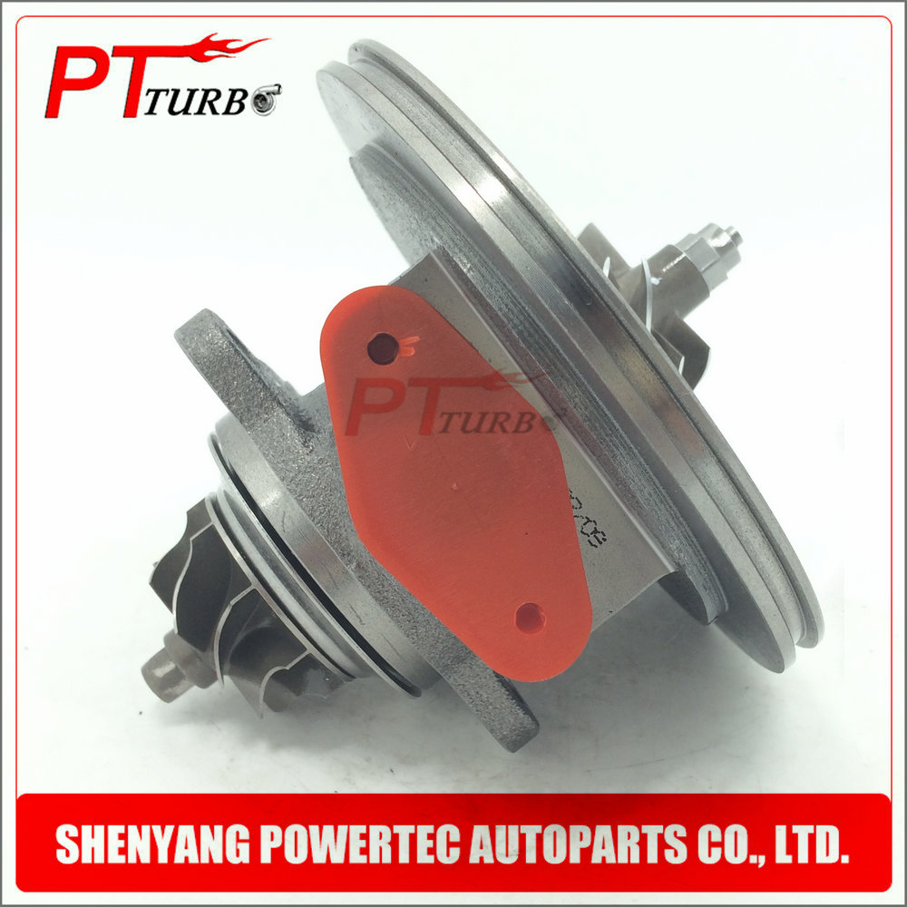 Turbocharger KP35 chra 54359700000 54359880000 turbo chra cartridge for Dacia Logan 1.5DCI turbo core
