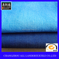 100% tencel lyocell fabric wholesales for garments