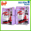 vacumm packing bag, vacuum bag for food vacuum packaging